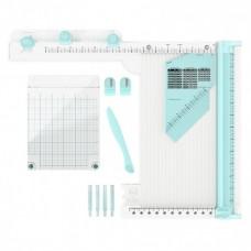 We R Memory Keepers - All in one tool / Všetky nástroje