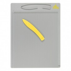 Podložka na ohýbanie papiera EK Tools Malá