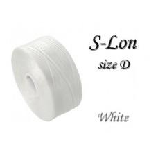S-Lon D Biela