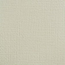 Štruktúrovaný papier Tonic studios Craft perfect Sivá svetlá