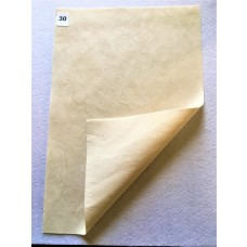 UltraSuede 20 x 30 cm Maslová