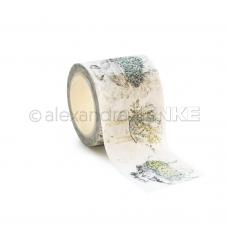 Washi páska A. Renke Vysadené kvetináče