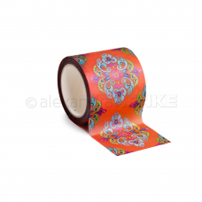 Washi páska A. Renke Orient