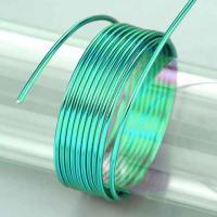 Hliníkové drôty