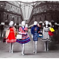 Šitie - Dress your Doll