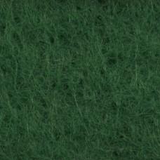 Filc 1 mm Zelená tmavá
