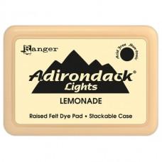 Pigmentová poduška Adirondack Lights Lemonade