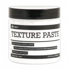 Textúrovacia pasta Biela 116 ml