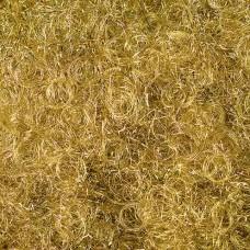 Anjelske vlasy Zlatá lesklá