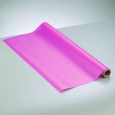 Hodvábny papier Ružová sýta