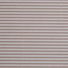 Vlnitý papier tenké vlny Ružová svetlá