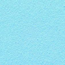 Embosovací prášok Modrá pastelová