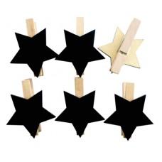 Štipce Bridlicová hviezda