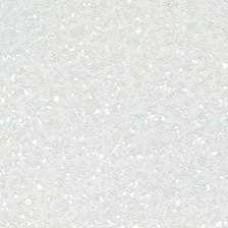 Glitrovaný papier Biela