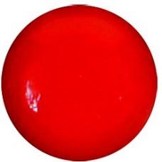 Tekuté perly, Pearl pen Červená