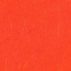 Morušový papier Oranžová