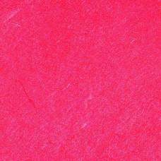 Morušový papier Červená