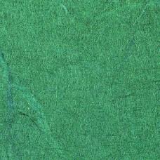 Morušový papier Zelená