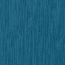 Štruktúrovaný papier Bazzil Blue calypso / Petrolejová