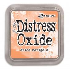 Atramentová poduška Distress oxide Dried Marigold