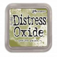 Atramentová poduška Distress oxide Peeled paint