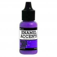 Ranger Enamel Accent Grape soda Fialová