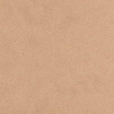 Kaiserkraft Kraft papier, kartón 30,5x30,5 cm - 220 g/m2