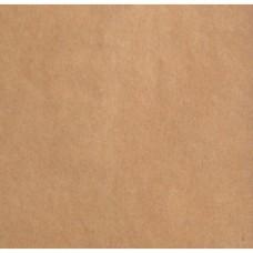 Kraft papier, kartón 30,5x30,5 cm, 200 g/m2
