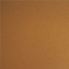 Joy!Crafts Kraft papier, kartón 30,5x30,5 cm, 300 g/m2
