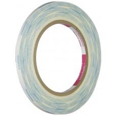 """Obojstranná páska Scor-tape 1/4""""x27 yards"""