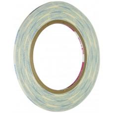 """Obojstranná páska Scor-tape 1/8""""x27 yards"""