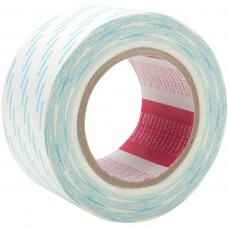 """Obojstranná páska Scor-tape 2 1/2""""x27 yards"""