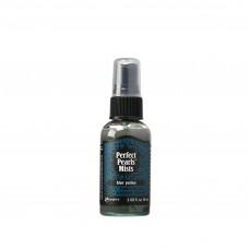 Perfect pearl mists spray Modrá patina