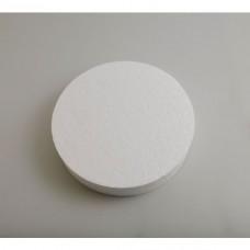 Polystyrénový kruh 5 veľkostí