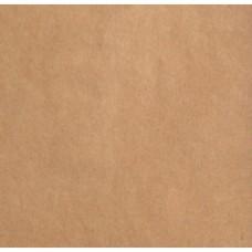 Kraft papier, samolepiaci 30,5x30,5 cm, 120 g/m2