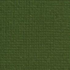 Štruktúrovaný papier Tonic studios Craft perfect Avocado Green