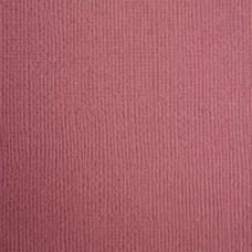 Štruktúrovaný papier Tonic studios Craft perfect Aubergine purple