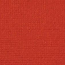 Štruktúrovaný papier Tonic studios Craft perfect Chilli red