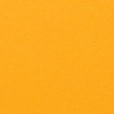 Štruktúrovaný papier Tonic studios Craft perfect Mustard Yellow